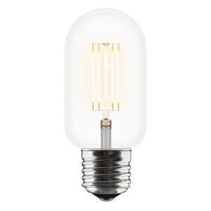 Žárovka UMAGE IDEA LED A+,2W