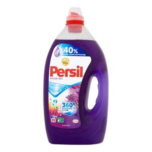 Prací gel 360° Persil Lavender Color, 5 l (100 praní)