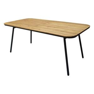 Zahradní stůl pro 6 osob Ezeis Scool, délka 180 cm