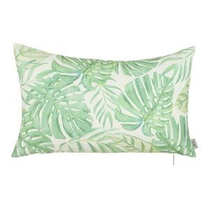 Povlak na polštář Mike&Co.NEWYORK Simple Jungle, 31 x 50 cm