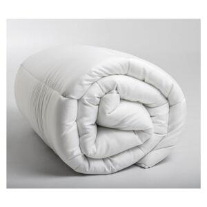 Přikrývka s dutými vlákny Sleeptime,140x220cm