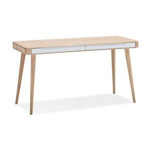 Pracovní a psací stoly