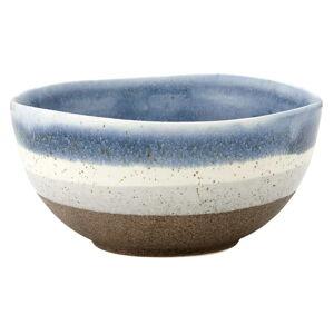 Porcelánová miska Ladelle Graze Lagoon,ø13,5cm