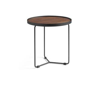 Příruční stolek Ángel Cerdá Ynes