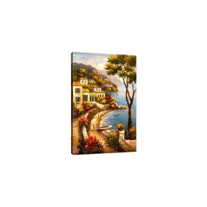 Obraz Tablo Center Tuscany, 40 x 60 cm