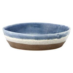 Porcelánová miska Ladelle Graze Lagoon,ø19,7cm