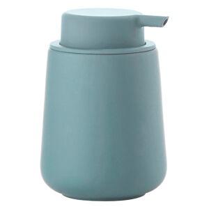 Modrý dávkovač mýdla Zone Nova One