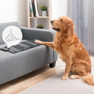 Trénovací podložka na psy InnovaGoods
