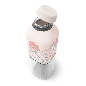 Láhev Monbento Positive Bloom,500ml