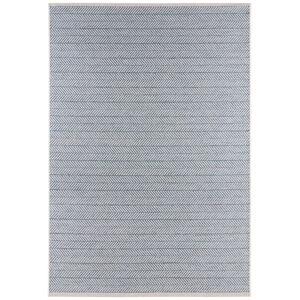 Modrý venkovní koberec Bougari Caribbean, 180x280cm