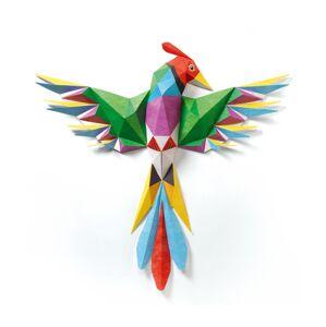 3D dekorace Djeco Phoenix
