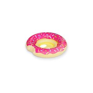 Nafukovací kruh pro děti ve tvaru donutu Big Mouth Inc.