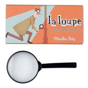 Špionážní lupa Moulin Roty