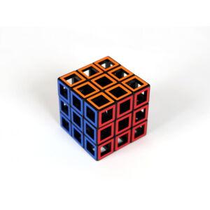 Hlavolam RecentToys Hollow Cube