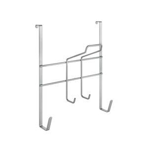 Držák na žehlící prkno a žehličku Metaltex Iron, délka 28 cm