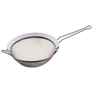 Nerezový cedník WMF Cromargan® Gourmet, ⌀ 22 cm