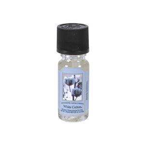 Olejíček s vůní čisté bavlny Bridgewater 10ml