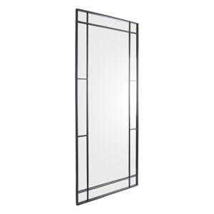 Nástěnné zrcadlo PT LIVING Vision, 77 x 183 cm