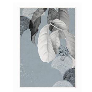 Koberec Oyo Concept Alaska, 140 x 220 cm