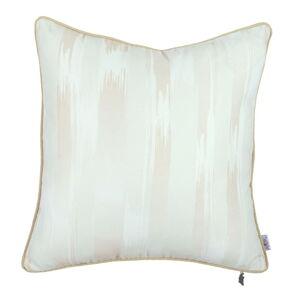 Povlak na polštář Mike&Co.NEWYORK Dinkie, 43 x 43 cm