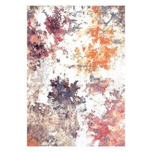 Koberec Rizzoli Abstract, 160 x 230 cm