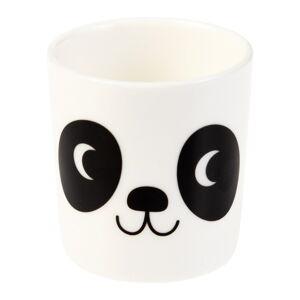 Kalíšek na vejce Rex London Miko the Panda
