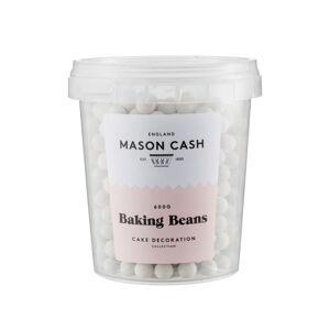 Keramické fazole na pečení Mason Cash, 600 g