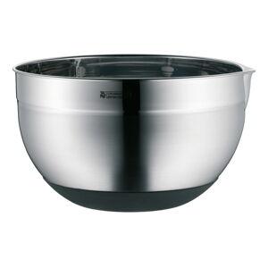 Kuchyňská nerezová mísa WMF, ⌀ 24 cm