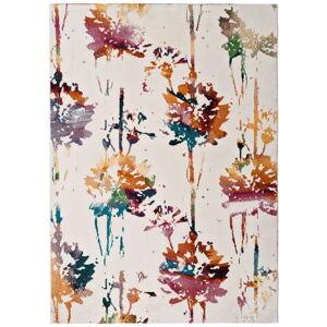 Koberec Universal Katrina Blossom, 120x170cm
