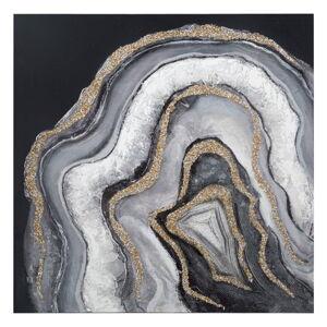 Obraz Mauro Ferretti White Thing,80x80cm
