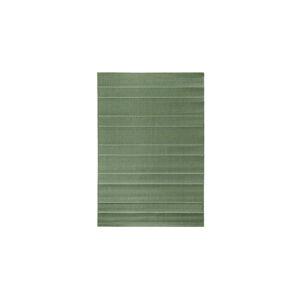 Zelený koberec vhodný i na ven Hanse Home Sunshine, 80 x 150 cm