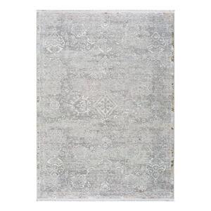 Šedý koberec Universal Riad, 160 x 230 cm