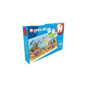 Dětské puzzle Hubelino Podvodní svět