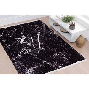 Koberec Armada Marble, 120x180cm